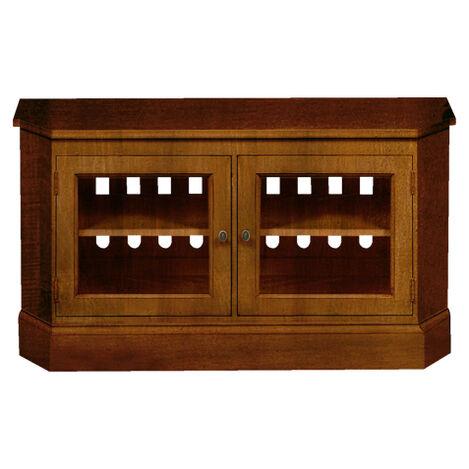 Villa Media Cabinet Product Tile Image 139355