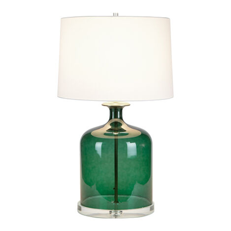 Nolan Table Lamp Product Tile Image 090502MST