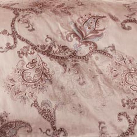 Henfield Paisley Duvet Cover and Shams ,  , hover_image