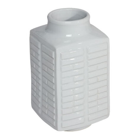 Tai Chi Porcelain Vases Product Tile Image 432107