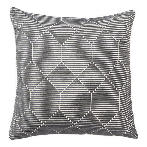 Hexagon Pillow Product Tile Image 065670