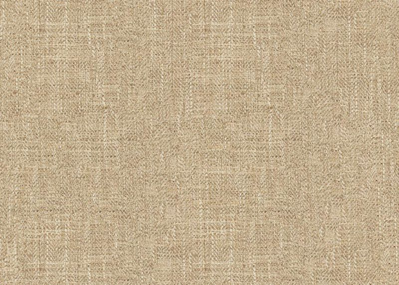 Gibbs Straw Fabric