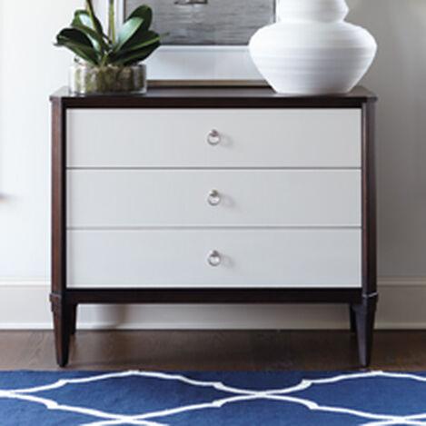 Burbank Single Dresser ,  , hover_image