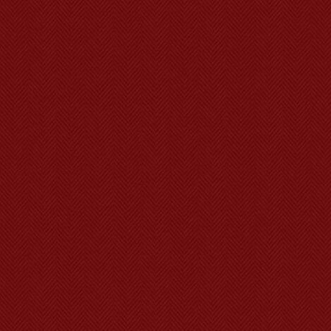 Emmett Red Fabric ,  , large