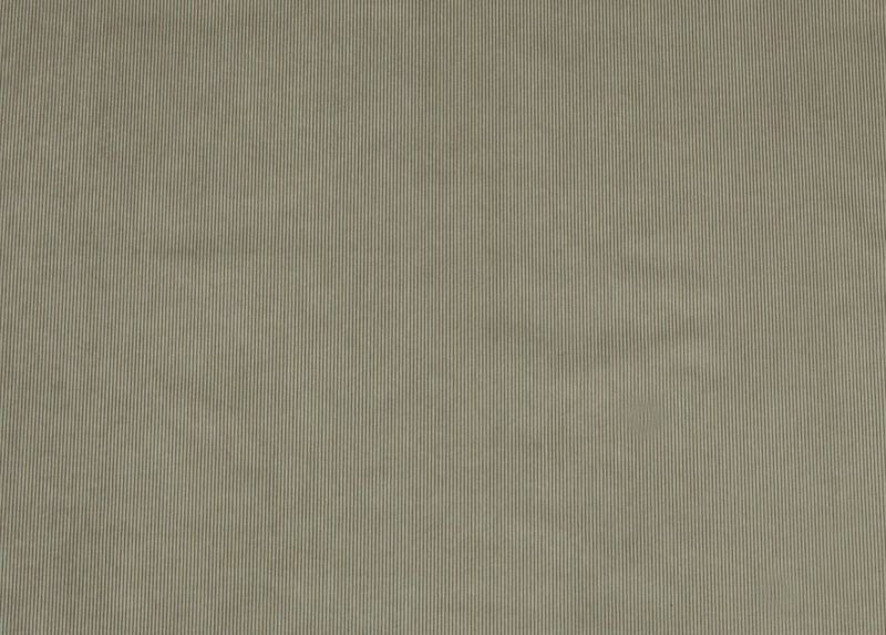 Darlow Khaki Fabric Swatch