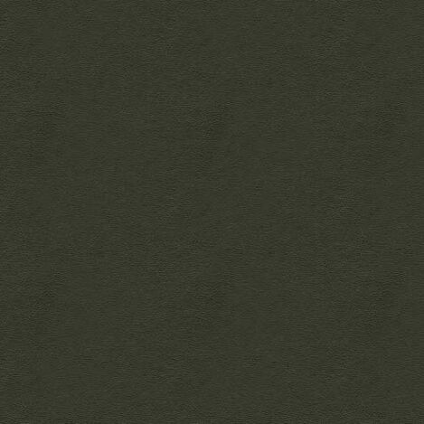 Veneto Charcoal Swatch ,  , large