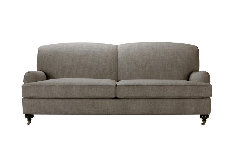 Oxford Sofa Jessica Jacobs Clics Oxford English Arm Sofa