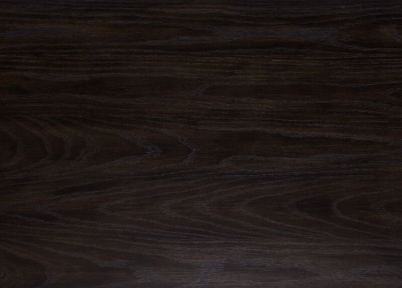 Licorice (239) Finish Sample