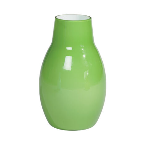Shop Vases Decorative Vases Modern Home Decor Vases Ethan Allen