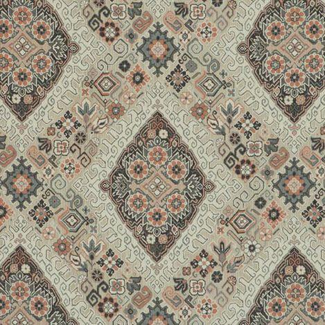 Arteta Fabric Product Tile Image 519