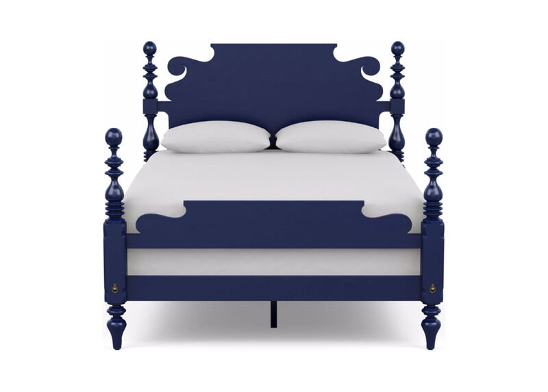 Quincy Bed ,  , large_gray