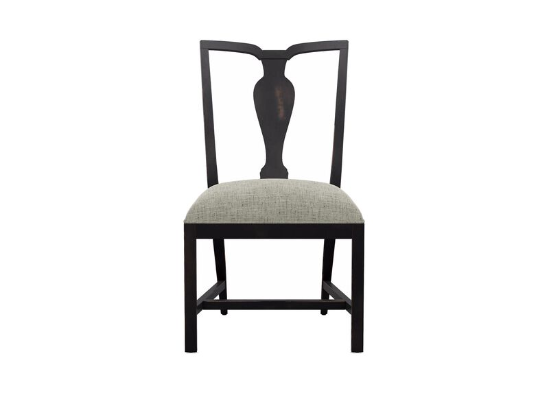 Maddox Side Chair ,  , large_gray