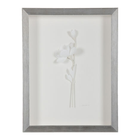 White Peony Product Tile Image 079611D