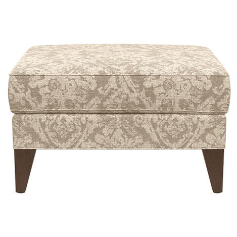 Emerson Ottoman Product Tile Image 207530
