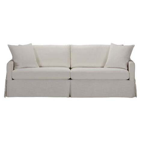 Monterey Skirted Sofa Product Tile Image monterey