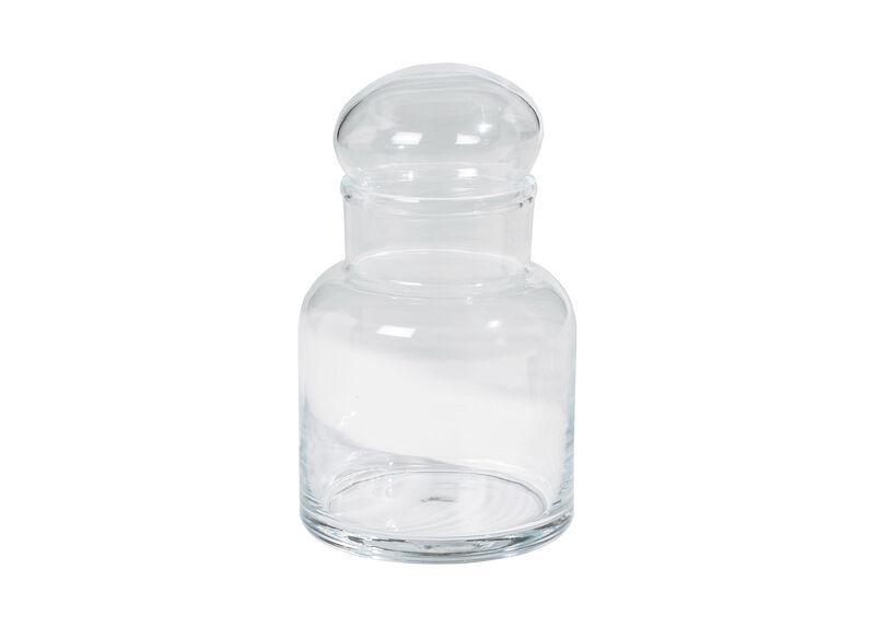 Bulb Jar, Small