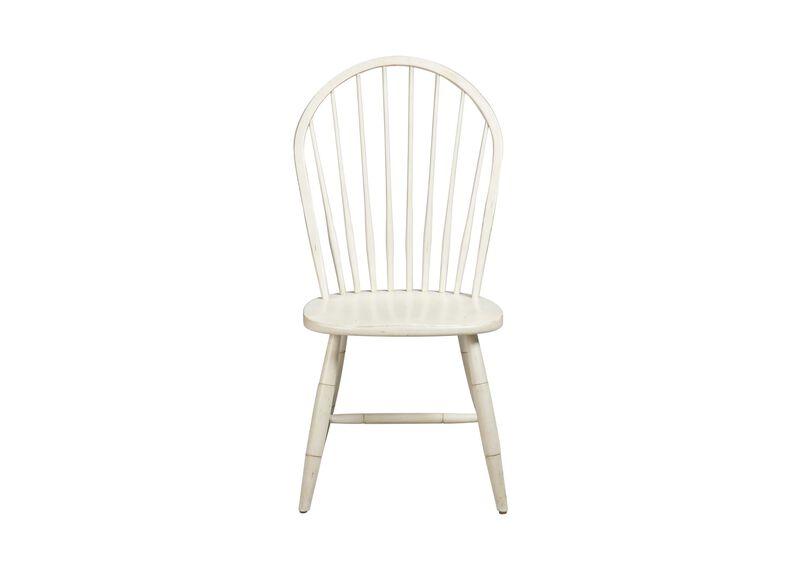 Gilbert Side Chair