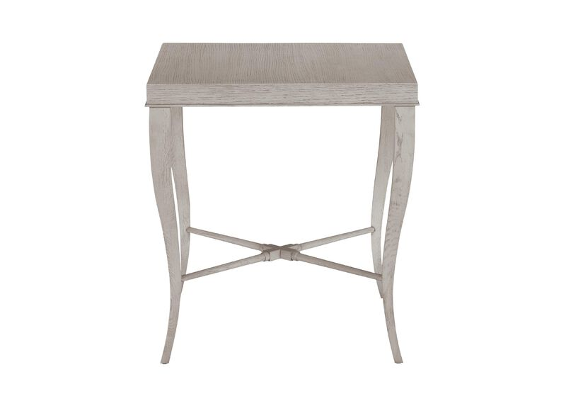 Gracie Oak End Table