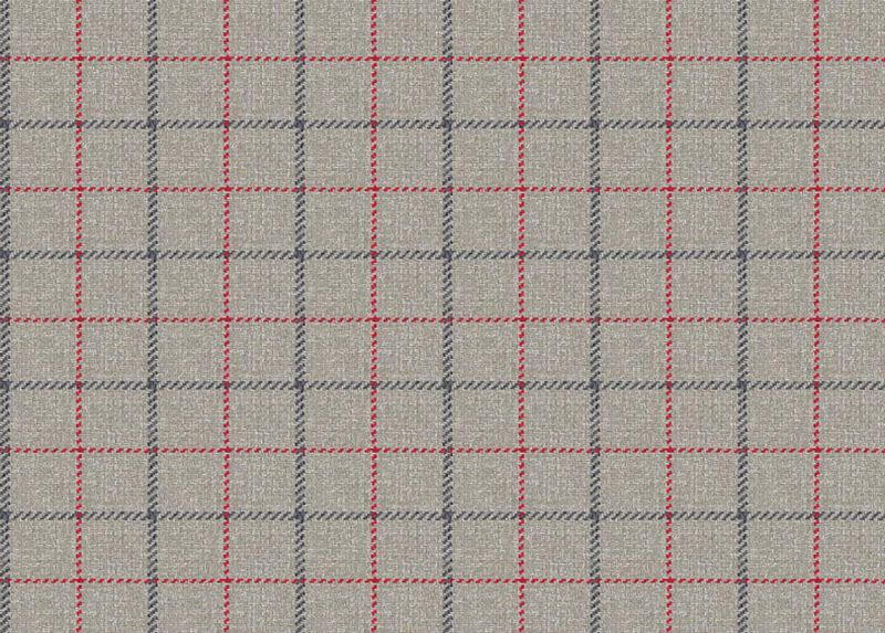 Sully Red Fabric by the Yard ,  , large_gray