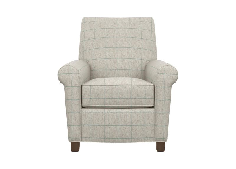 Bentley Chair ,  , large_gray