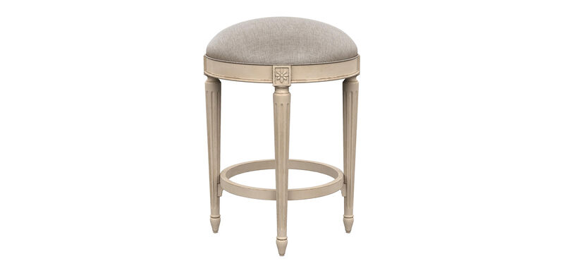 Marcella Counter Stool