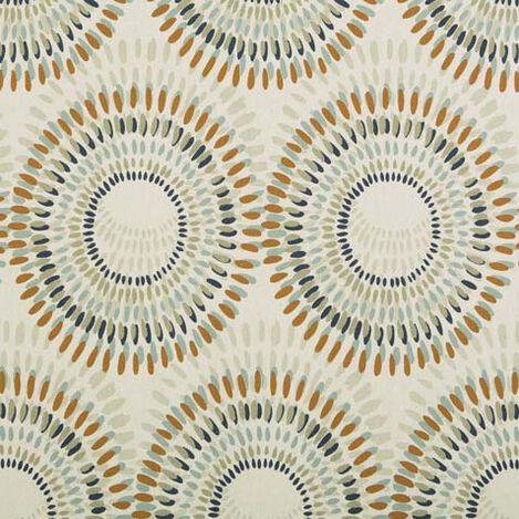 Mangala Fabric Product Tile Image H20