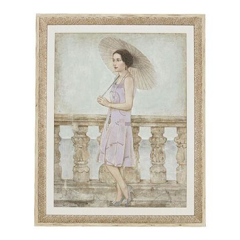 Le Parasol Product Tile Image PW0007
