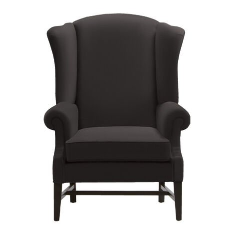 Skylar Wing Chair Product Tile Image 207203