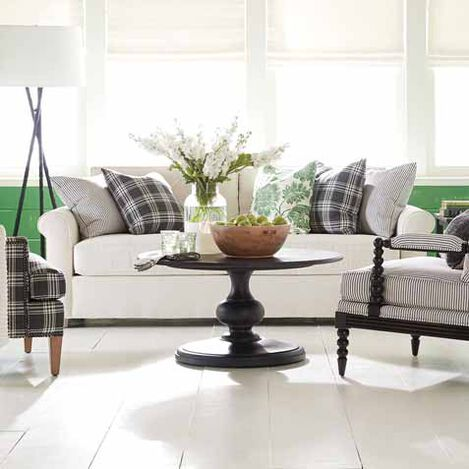 Spencer Roll-Arm Sofa Product Tile Hover Image spencerRAsofa