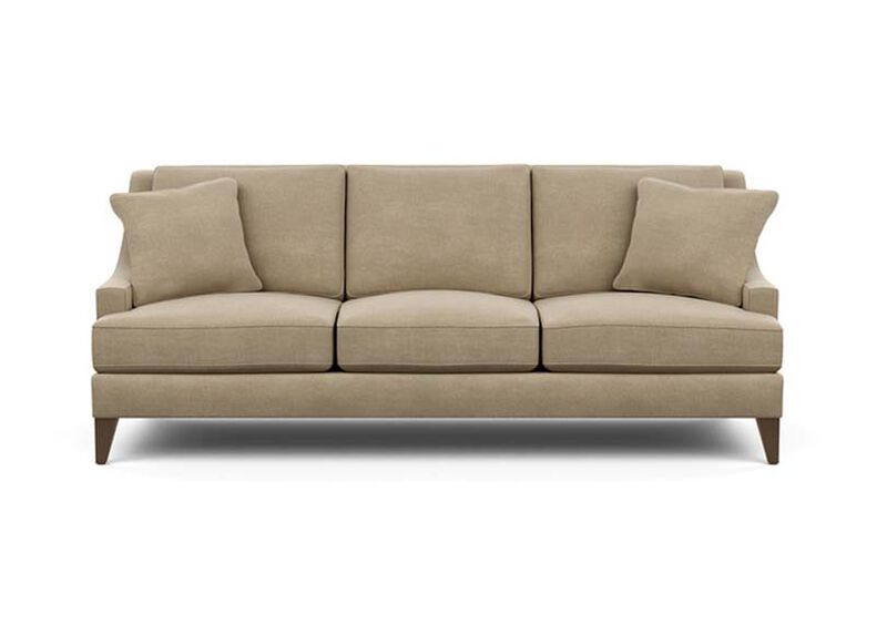Emerson Sofa, Quick Ship