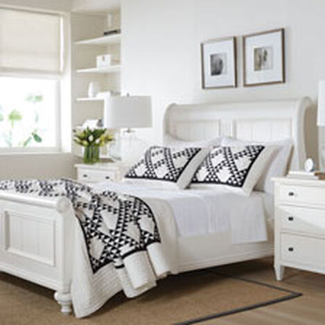 Robyn Bed Product Tile Hover Image 335641