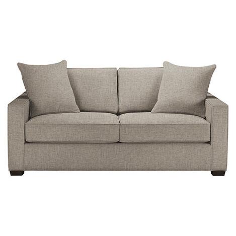 Spencer Track-Arm Sofa Product Tile Image spencerTAsofa