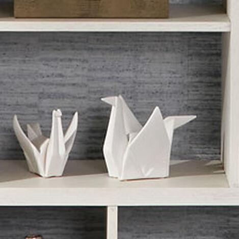 Ceramic Paper Cranes Product Tile Hover Image 432064