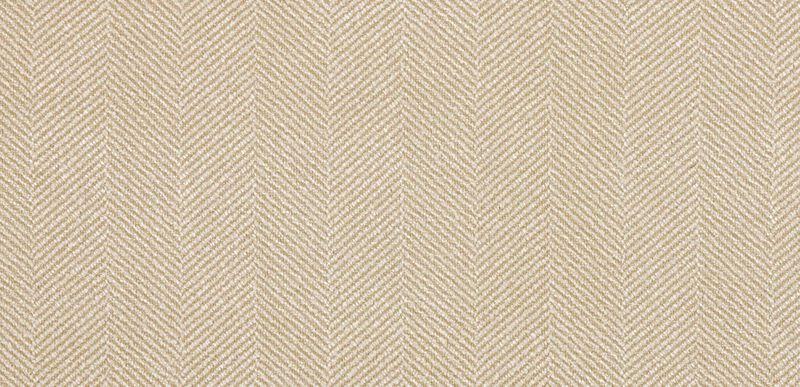 Turner Oatmeal Fabric By the Yard