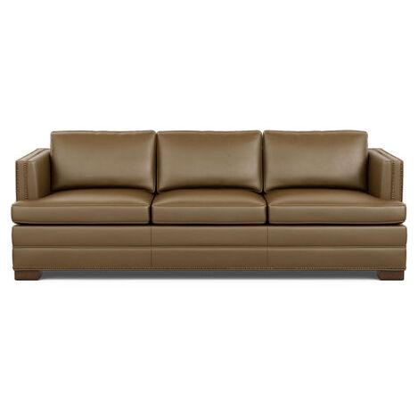 Astor Leather Sofa Product Tile Image astorlthsofa