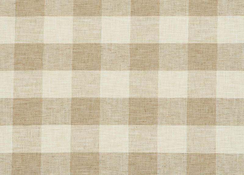 Marcus Grain Fabric ,  , large_gray