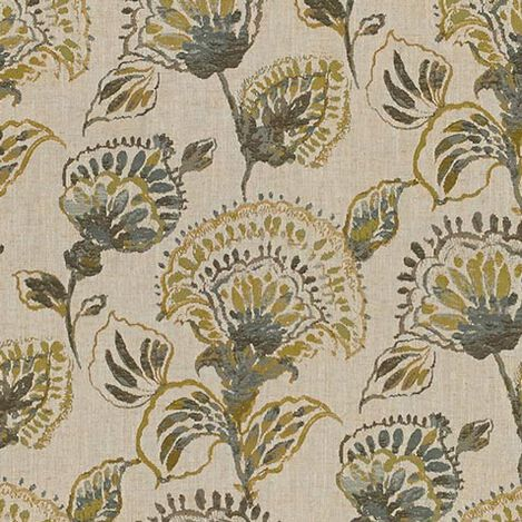 Daphne Fabric Product Tile Image 788