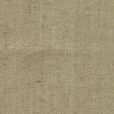 Ruslan Grasscloth Wallpaper Product Tile Image 790690