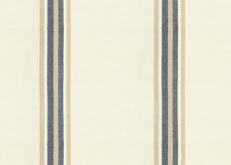 Raechel Ivory Fabric ,  , large_gray