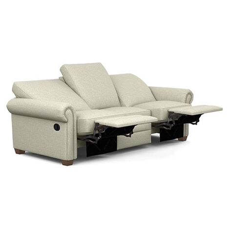 Conor Incliner Product Tile Hover Image 217973