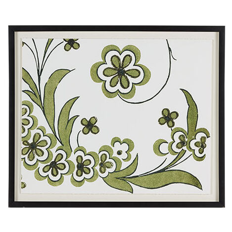 Daisy Delight I Product Tile Image 072115A