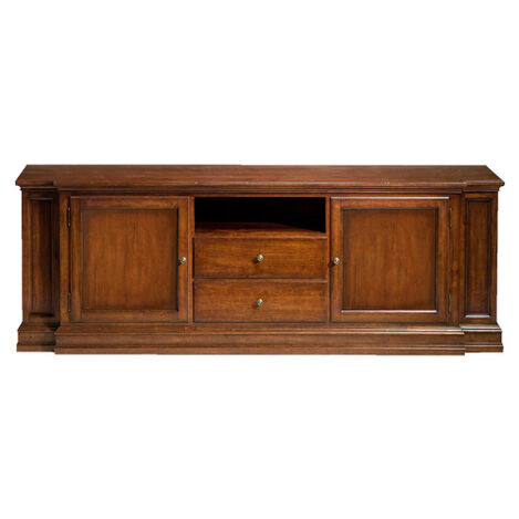 Cambridge Media Cabinet ,  , large