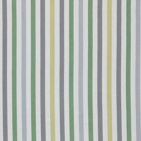 Evans Key-Lime Fabric ,  , large