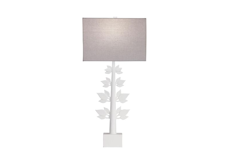 Serafina Buffet Lamp