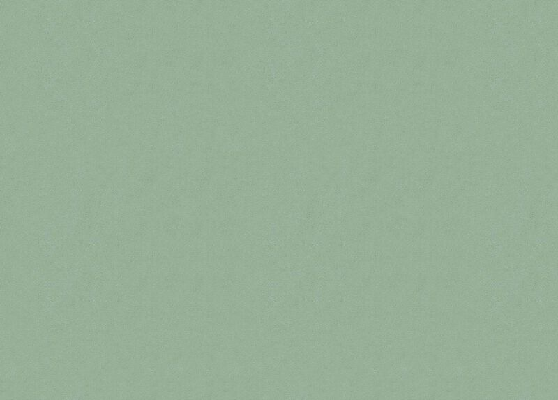 Hunter Celadon Swatch ,  , large_gray