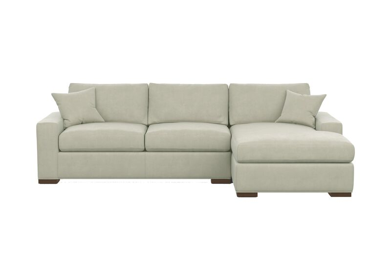 Conway Two-Piece Sectional
