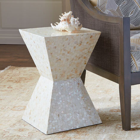 Pearl Accent Table Product Tile Hover Image 424000
