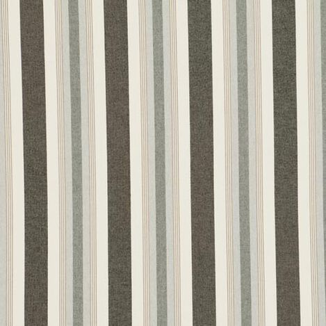 Deagan Fabric Product Tile Image 222