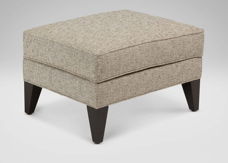 Emerson Ottoman ,  , large_gray