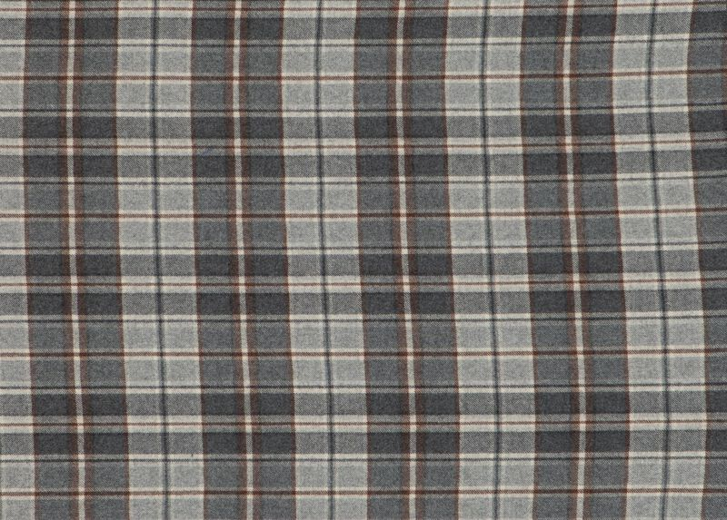 Ainsley Charcoal Fabric ,  , large_gray